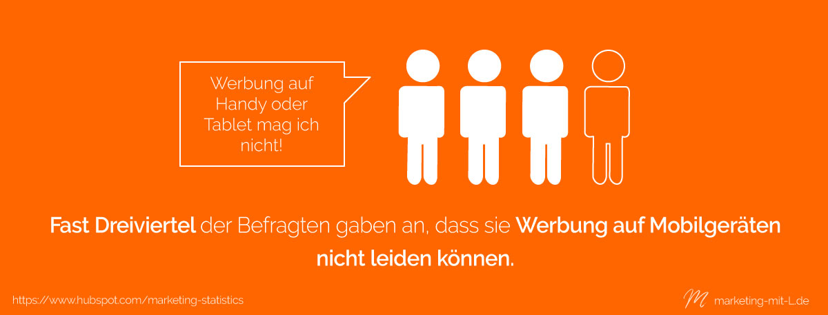 Statistik-Outbound-Marketing-Werbung-mobil