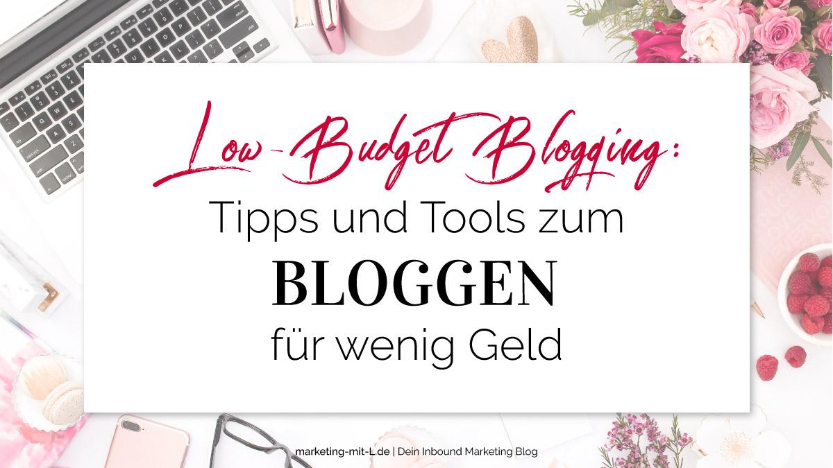 Bloggen-fuer-wenig-Geld