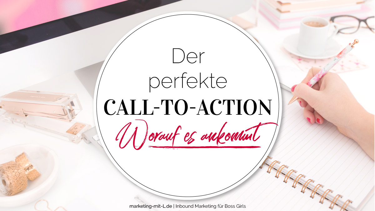 Call-to-Action-gestalten