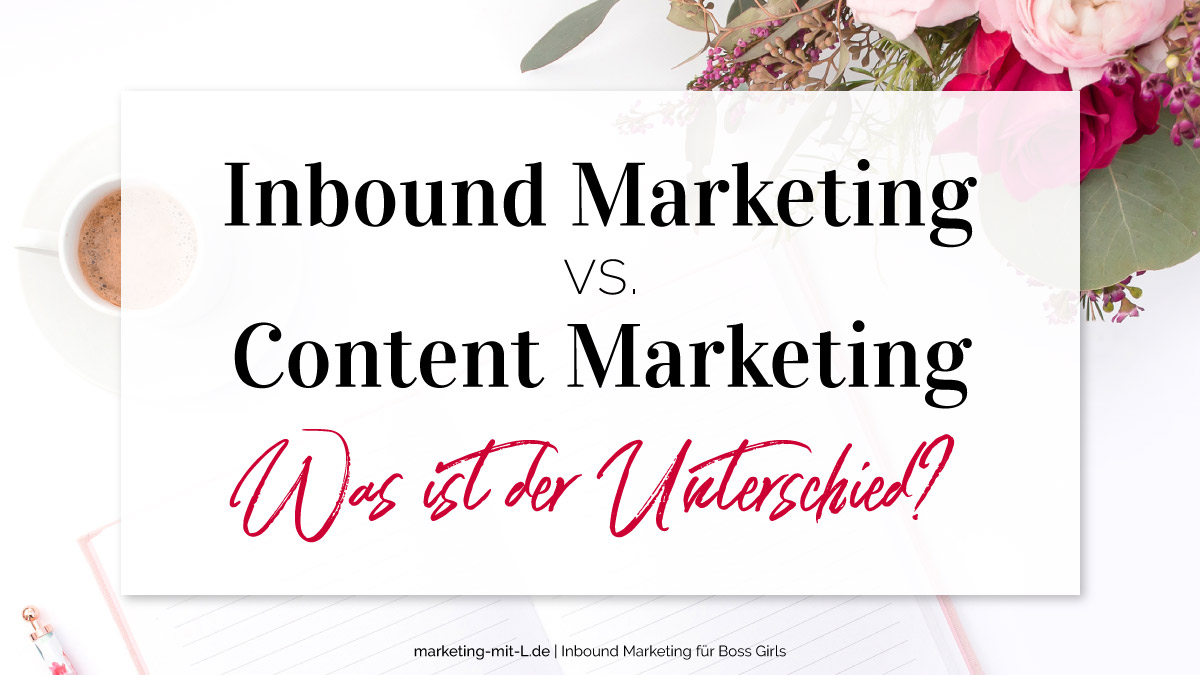 Inbound-Marketing-vs-Content-Marketing