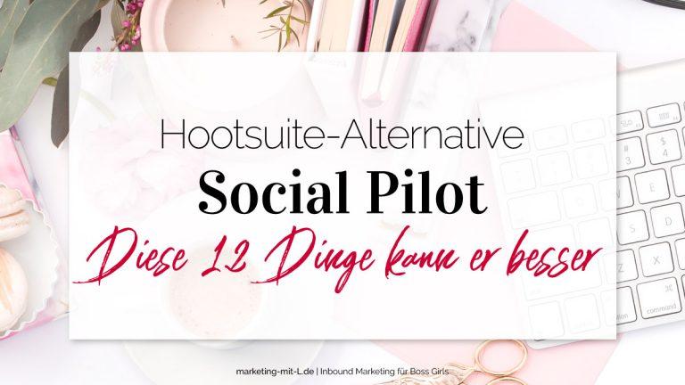 Social-Pilot-vs-Hootsuite-Review