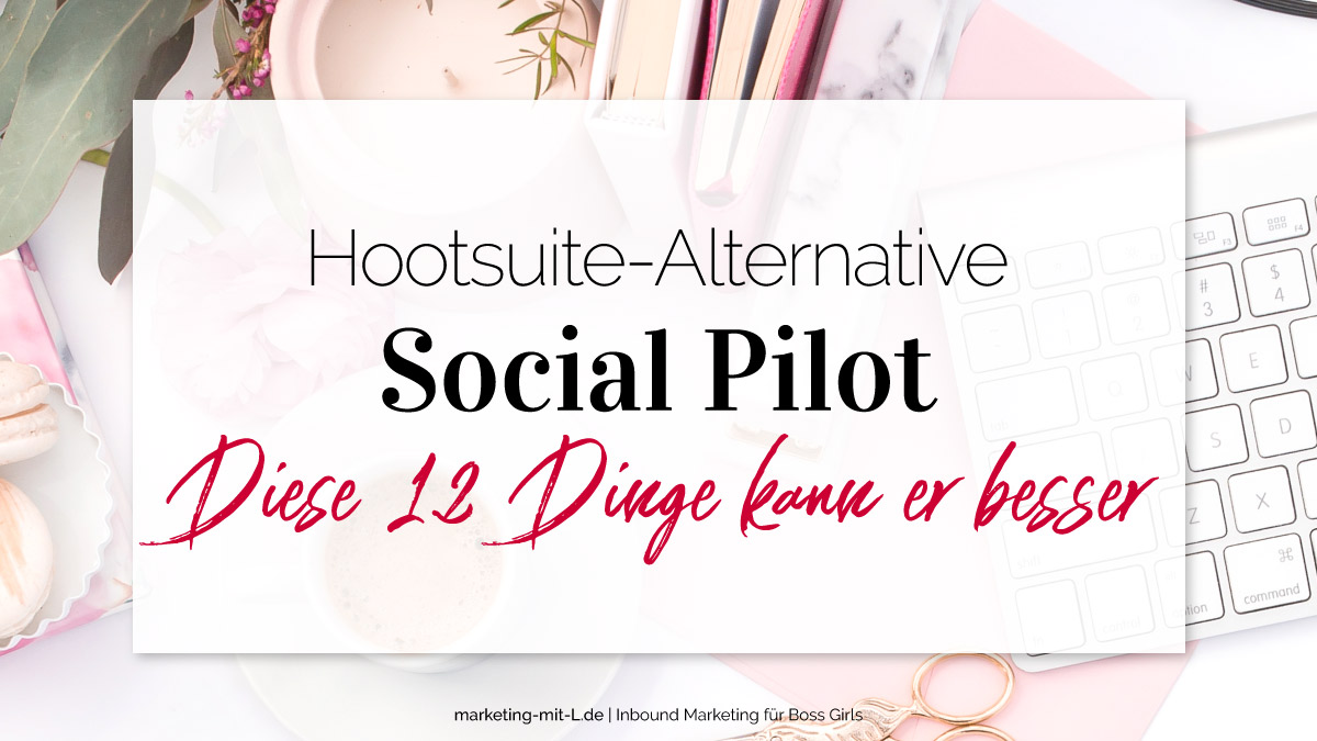 Social-Pilot-vs-Hootsuite-Review