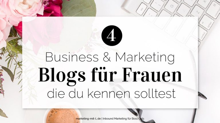 Titelbild-Business-und-Marketing-Blogs-fuer-Frauen