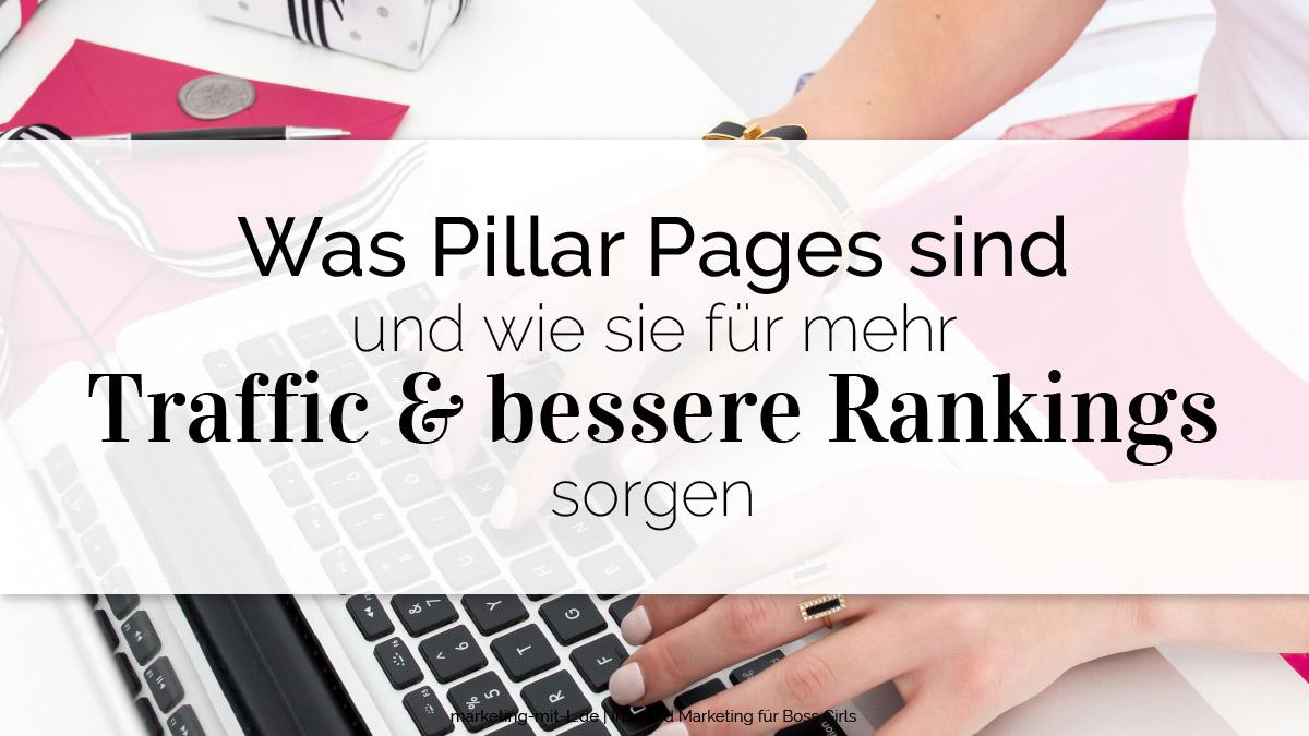 Pillar-Page-erstellen-fuer-bessere-Rankings-SEO