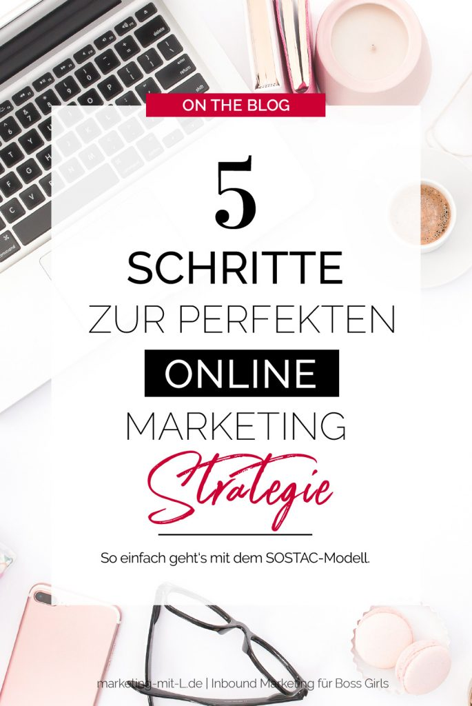 Online-Marketing-Strategie-in-5-Schritten