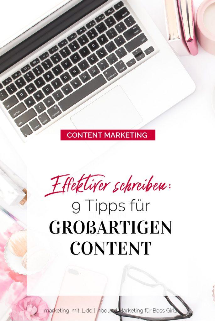 Effektiver-schreiben-tipps-fuer-grossartigen-content-2