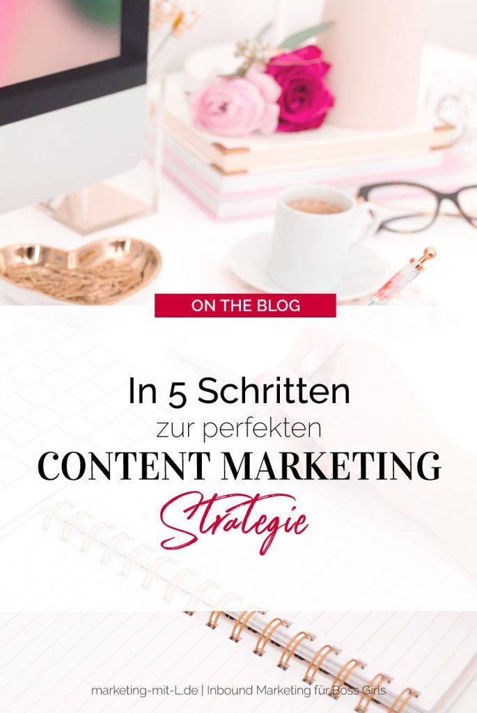 Content-Marketing-Strategie-erstellen-in-5-Schritten