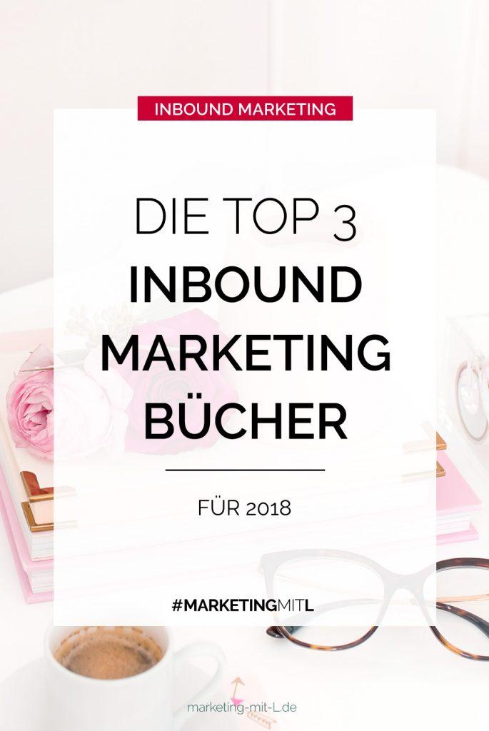 inbound-marketing-buecher