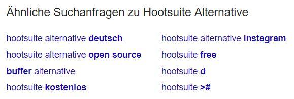 Google Suggest _ Relevante Keywords finden
