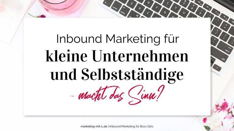 Inbound-Marketing-fuer-kleine-Unternehmen