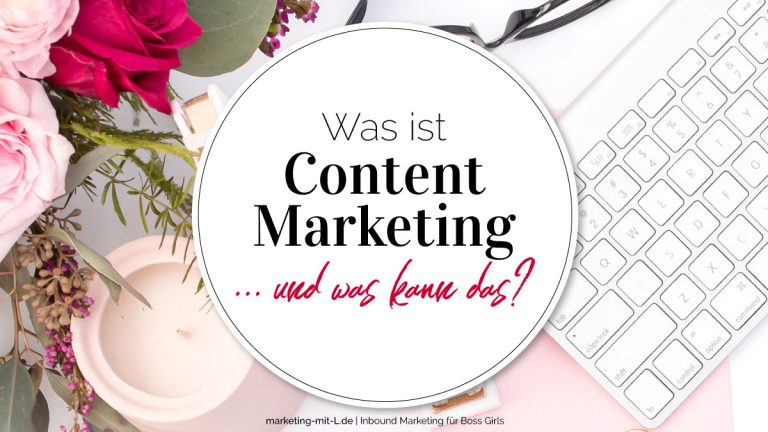 Was-ist-Content-Marketing