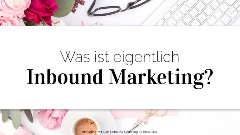 Was-ist-Inbound-Marketing