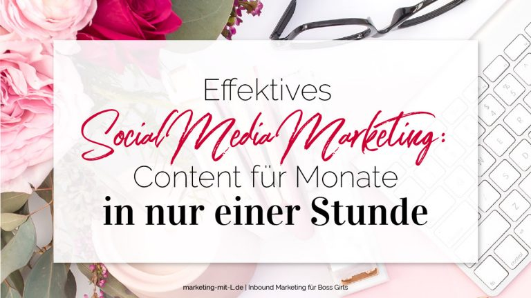 effektives-social-media-marketing-content-für-monate-in-einer-stunde