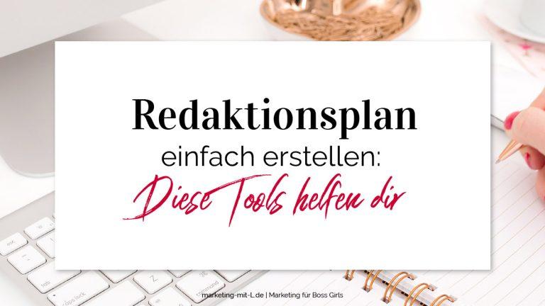 Titel_Redaktionsplan-erstellen-Tools