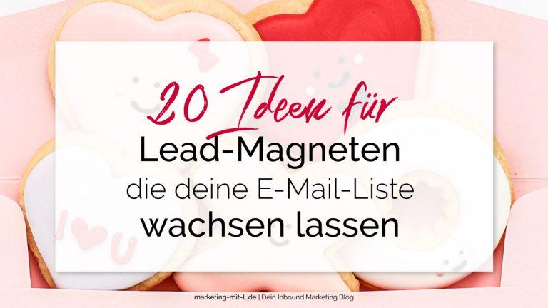 Titel_20-Ideen-für-Lead-Magneten