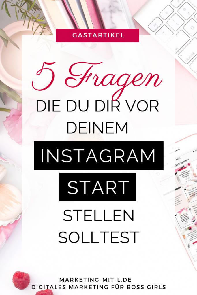 Instagram-Start-Pinterest