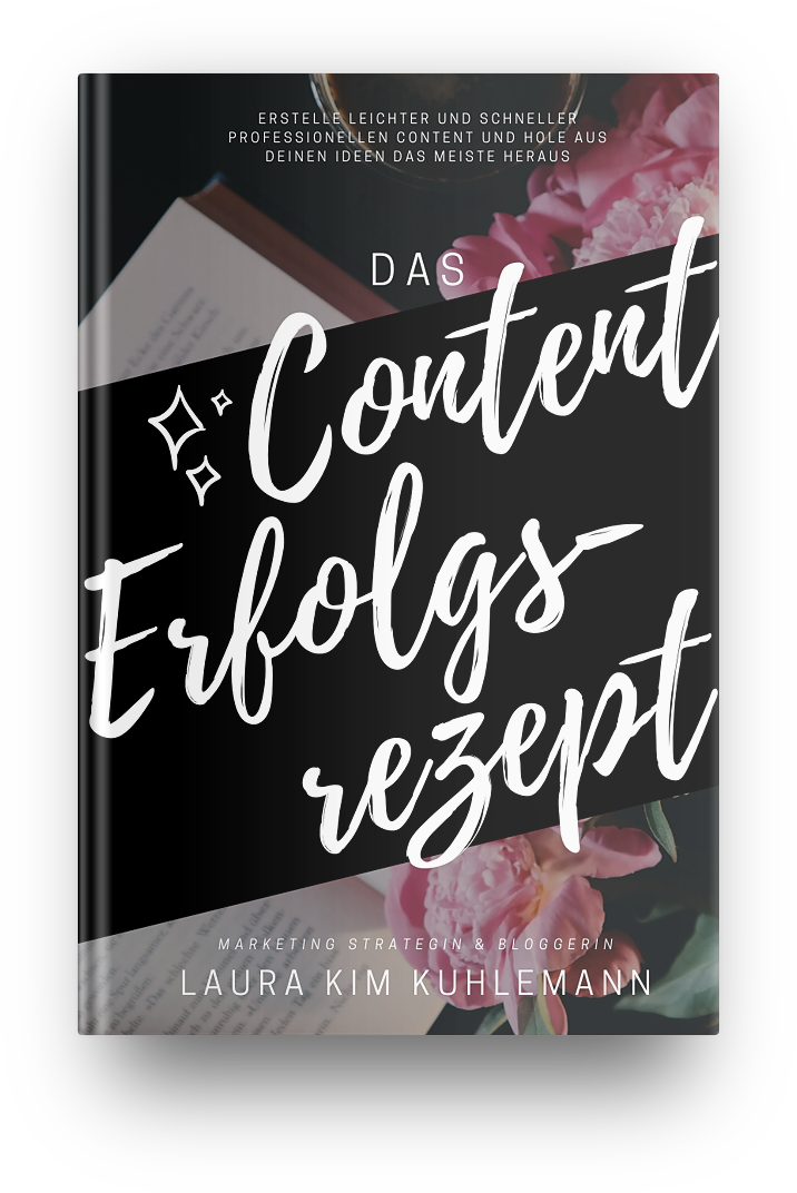 Content Marketing E-Book