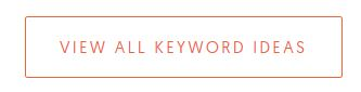 seo-texte-keyword-ideen-ubersuggest