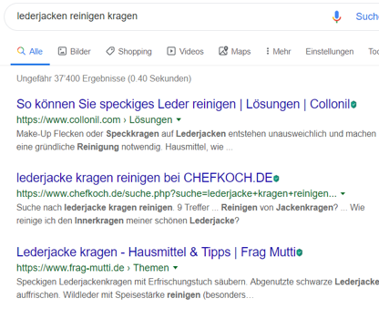 suchergebnis-beispiel-google